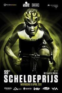 http://img.server86.nl/sport/wielrennen/affiche/200/116-2011.jpg