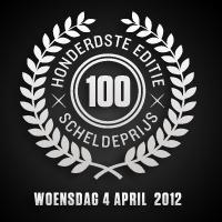 http://img.server86.nl/sport/wielrennen/affiche/200/116-2012.jpg