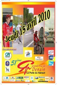 http://img.server86.nl/sport/wielrennen/affiche/200/120-2010.jpg