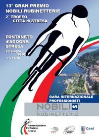 http://img.server86.nl/sport/wielrennen/affiche/200/2343-2010.jpg