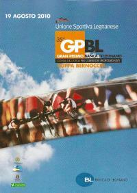 http://img.server86.nl/sport/wielrennen/affiche/200/301-2010.jpg