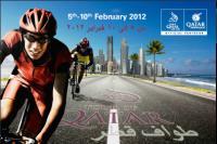 http://img.server86.nl/sport/wielrennen/affiche/200/414-2012.jpg