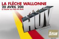 http://img.server86.nl/sport/wielrennen/affiche/200/9-2011.jpg