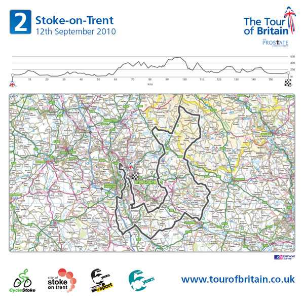 http://img.server86.nl/sport/wielrennen/editie/etappe/kaart/328_2010_2.jpg