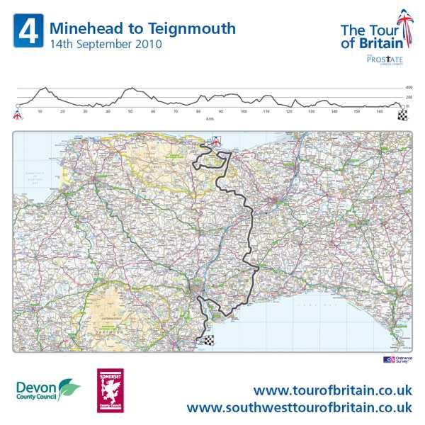 http://img.server86.nl/sport/wielrennen/editie/etappe/kaart/328_2010_4.jpg