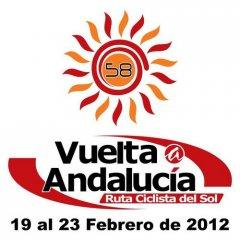 http://img.server86.nl/sport/wielrennen/editie/logo/240/41-2012.jpg