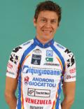 niklas axelsson