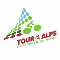 http://img.server86.nl/sport/wielrennen/wedstrijd/logo/200/128.jpg