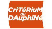http://img.server86.nl/sport/wielrennen/wedstrijd/logo/200/14.jpg