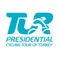 http://img.server86.nl/sport/wielrennen/wedstrijd/logo/200/153.jpg