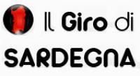http://img.server86.nl/sport/wielrennen/wedstrijd/logo/200/1601.jpg