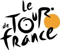 TOUR DE FRANCE. -> Pronosticos.  Limite Sabado 4 a las 14:00 17