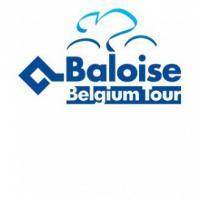 http://img.server86.nl/sport/wielrennen/wedstrijd/logo/200/191.jpg