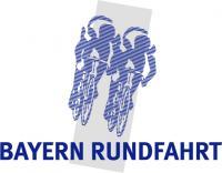 http://img.server86.nl/sport/wielrennen/wedstrijd/logo/200/193.jpg