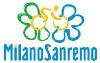 http://img.server86.nl/sport/wielrennen/wedstrijd/logo/200/3.jpg