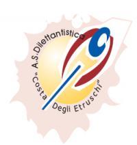 http://img.server86.nl/sport/wielrennen/wedstrijd/logo/200/31.jpg