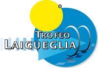 Trofeo Laigueglia (1.2 le 16 février) 42
