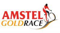 http://img.server86.nl/sport/wielrennen/wedstrijd/logo/200/8.jpg