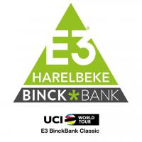 http://img.server86.nl/sport/wielrennen/wedstrijd/logo/200/88.jpg