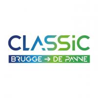 http://img.server86.nl/sport/wielrennen/wedstrijd/logo/200/97.jpg
